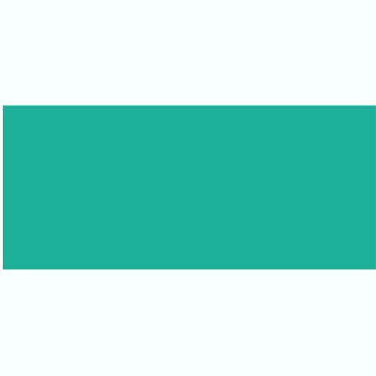 Daler-Rowney Graduate Acrylic 500ML Phthalo Turquiose