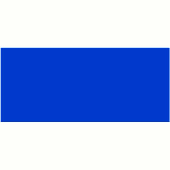 Daler-Rowney Graduate Acrylic 500ML Primary Blue