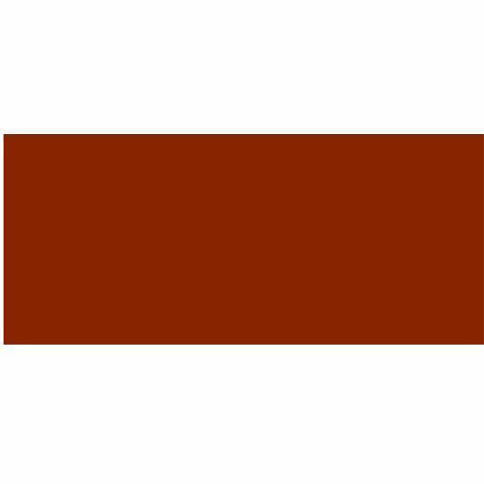 Daler-Rowney Graduate Acrylic 500ML Burnt Sienna