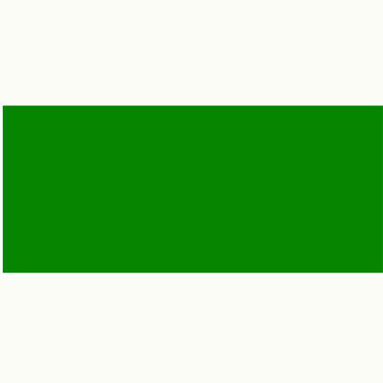 Daler-Rowney Graduate Acrylic 500ML Hookers Green