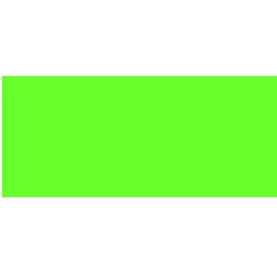 Daler-Rowney Graduate Acrylic 500ML Leaf Green