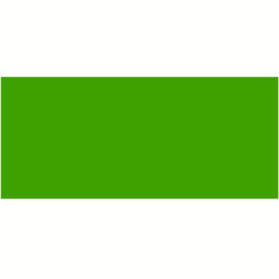 Daler-Rowney Graduate Acrylic 500ML Sap Green