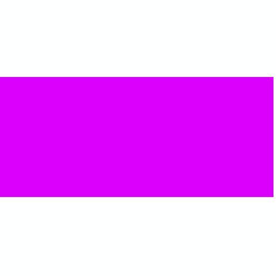 Daler-Rowney Graduate Acrylic 500ML Purple