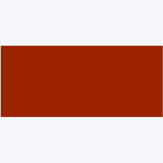Daler-Rowney Graduate Acrylic 500ML Venetian Red