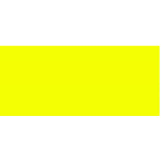Daler-Rowney Graduate Acrylic 500ML Primary Yellow