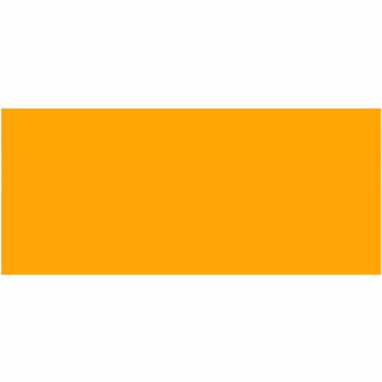 Daler-Rowney Graduate Acrylic 500ML Cadmium Yellow Deep Hue