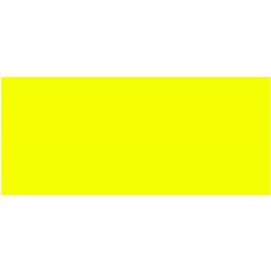 Daler-Rowney Graduate Acrylic 500ML Lemon Yellow