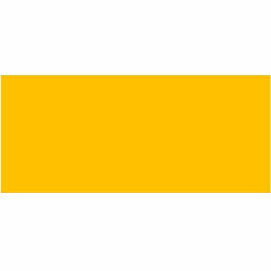 Daler-Rowney Graduate Acrylic 500ML Yellow Ochre