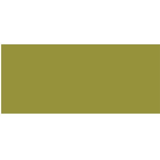 Daler-Rowney Graduate Acrylic 500ML Gold Imit