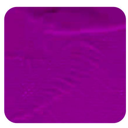 Daler-Rowney System 3 Original 75ML Purple