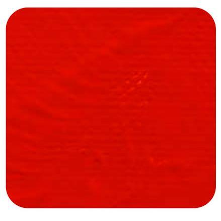 Daler-Rowney System 3 Original 75ML Cadmium Scarlet Hue