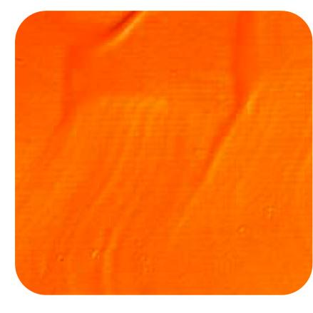 Daler-Rowney System 3 Original 75ML Cadmium Orange Light Hue