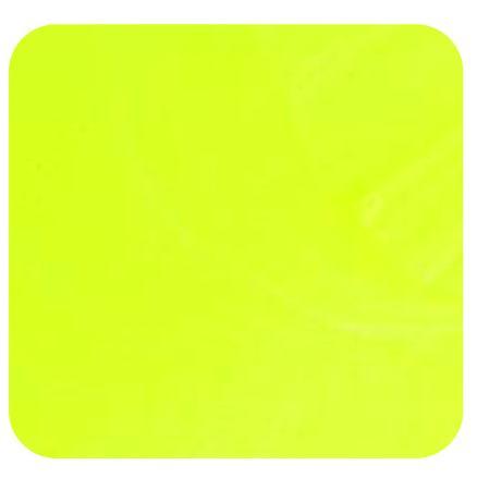 Daler-Rowney System 3 Original 75ML Fluoroscent Yellow