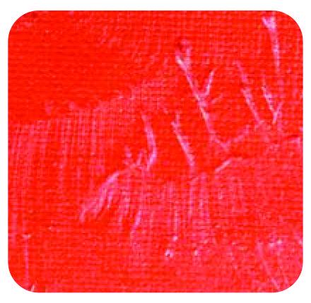 Daler-Rowney System 3 Original 75ML Metallic Red