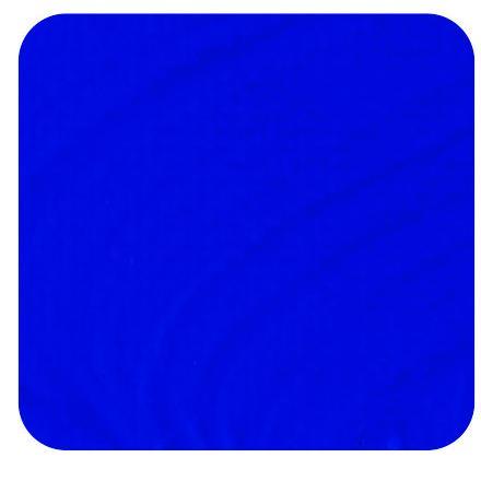 Daler-Rowney System 3 Original 150ML Phthalo Blue