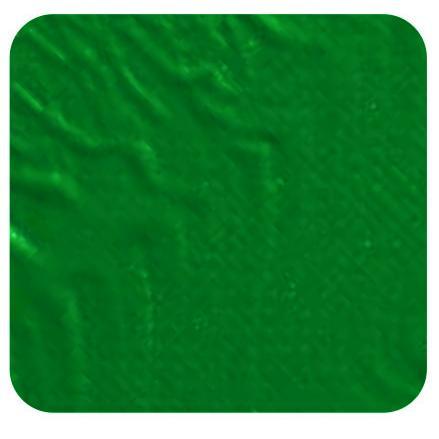Daler-Rowney System 3 Original 150ML Emerald