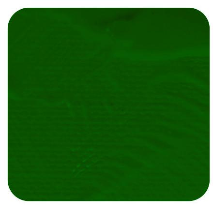 Daler-Rowney System 3 Original 150ML Hookers Green