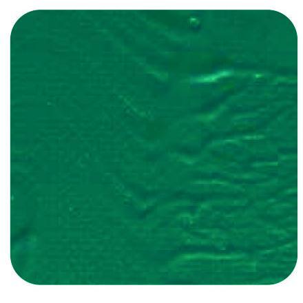 Daler-Rowney System 3 Original 150ML Phthalo Green