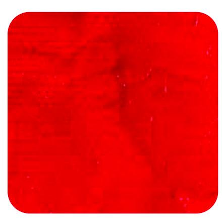 Daler-Rowney System 3 Original 150ML Crimson
