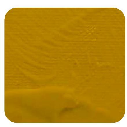 Daler-Rowney System 3 Original 150ML Cadmium Yellow Deep Hue