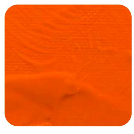 Daler-Rowney System 3 Original 150ML Cadmium Orange Hue
