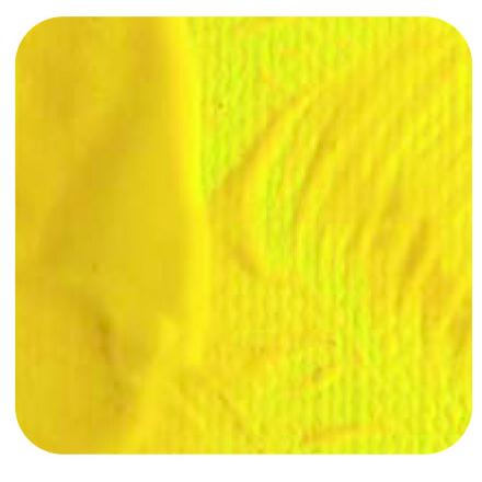 Daler-Rowney System 3 Original 150ML Process Yellow