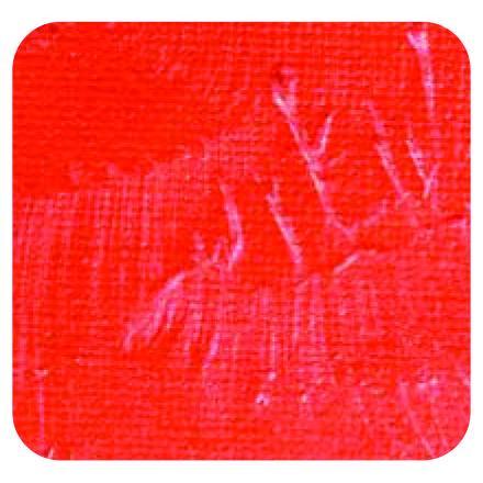Daler-Rowney System 3 Original 150ML Metallic Red
