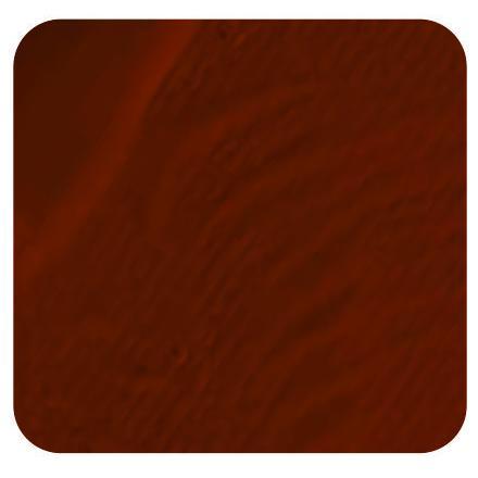 Daler-Rowney System 3 Original 500ML Burnt Sienna