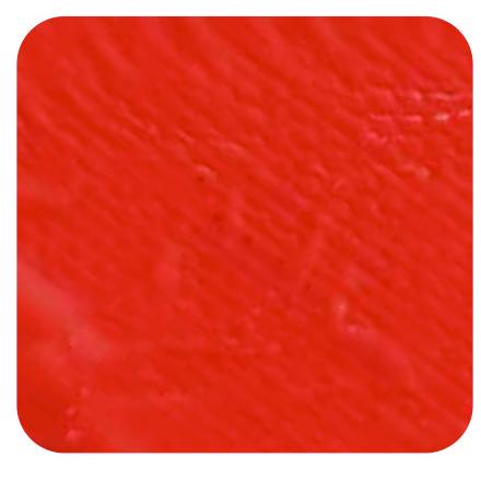 Daler-Rowney System 3 Original 500ML Cadmium Red Hue
