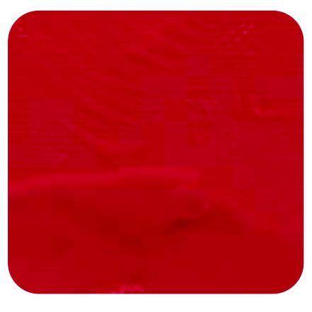 Daler-Rowney System 3 Original 500ML Cadmium Red Deep Hue