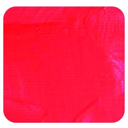 Daler-Rowney System 3 Original 500ML Fluoroscent Pink