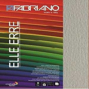 Fabriano Elle Erre 12X12 Perla