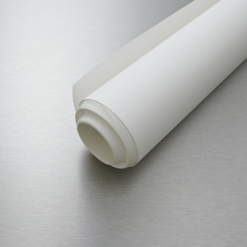 Fabriano Accademia Drawing Roll 120 GSM 60X10 Mtrs