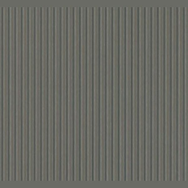 Fabriano Corrugated Sheets 50 X 70 CM Gray (Pack of 10)