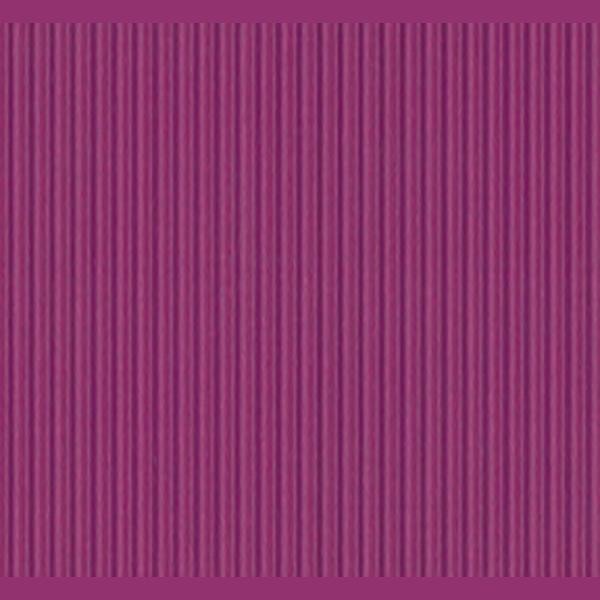 Fabriano Corrugated Sheets 50 X 70 CM Magenta (Pack of 10)