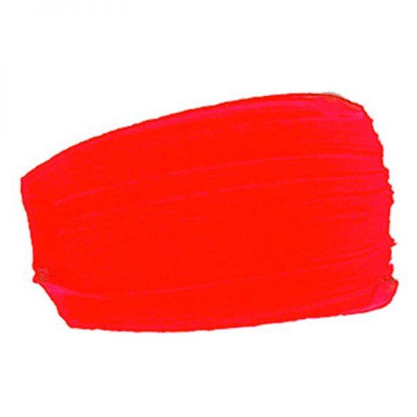 Golden Heavy Body Acrylic Paints 59ML Transparent Pyrolle Orange