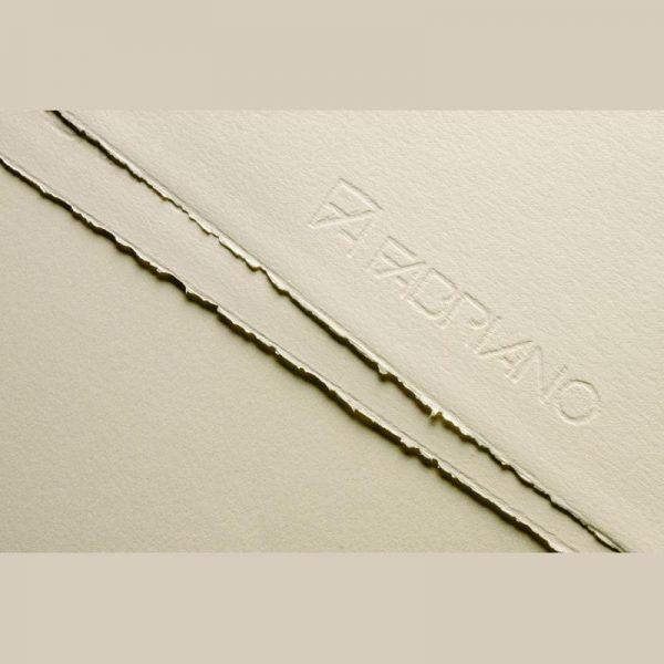 Fabriano Rosapina Printmaking Paper Packs (OPEN STOCK)