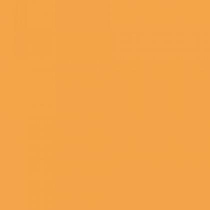 MTN 94 Spain Spray Paints 400ML - Tangerine