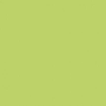 MTN 94 Spain Spray Paints 400ML - Pistachio Green