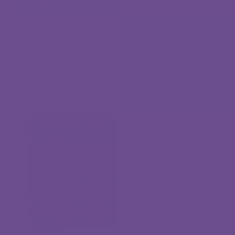 MTN 94 Spain Spray Paints 400ML - Ultraviolet