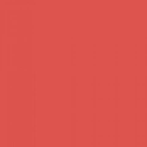 MTN 94 Spain Spray Paints 400ML - Fever Red