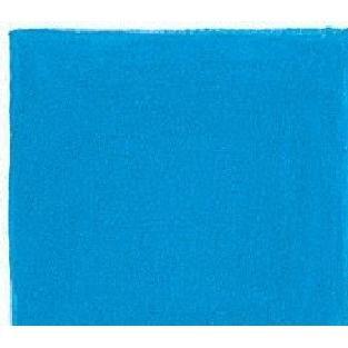 Sennelier Extra fine Gouache Tube 21ml S3 Cerulean Blue