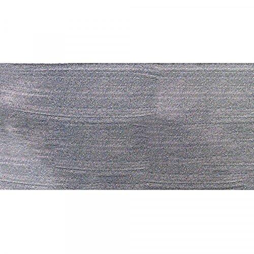 Golden HB Acrylics 236ml Iridescent Stainless Steel (Fine)