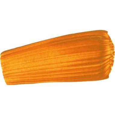 Golden Heavy Body Acrylic Paints 59ML Yellow Ochre