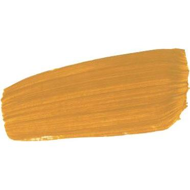 Golden Heavy Body Acrylic Paints 59ML Yellow Oxide