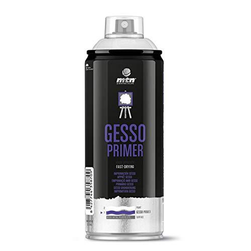 Montana Pro Gesso Primer 400 ml